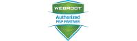 Webroot MSP